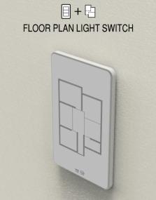 floor-layout-lighting-idea