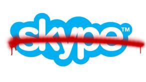 skype-crossed-640x360